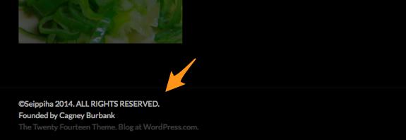 t demo   WordPress.com のデモ用-3